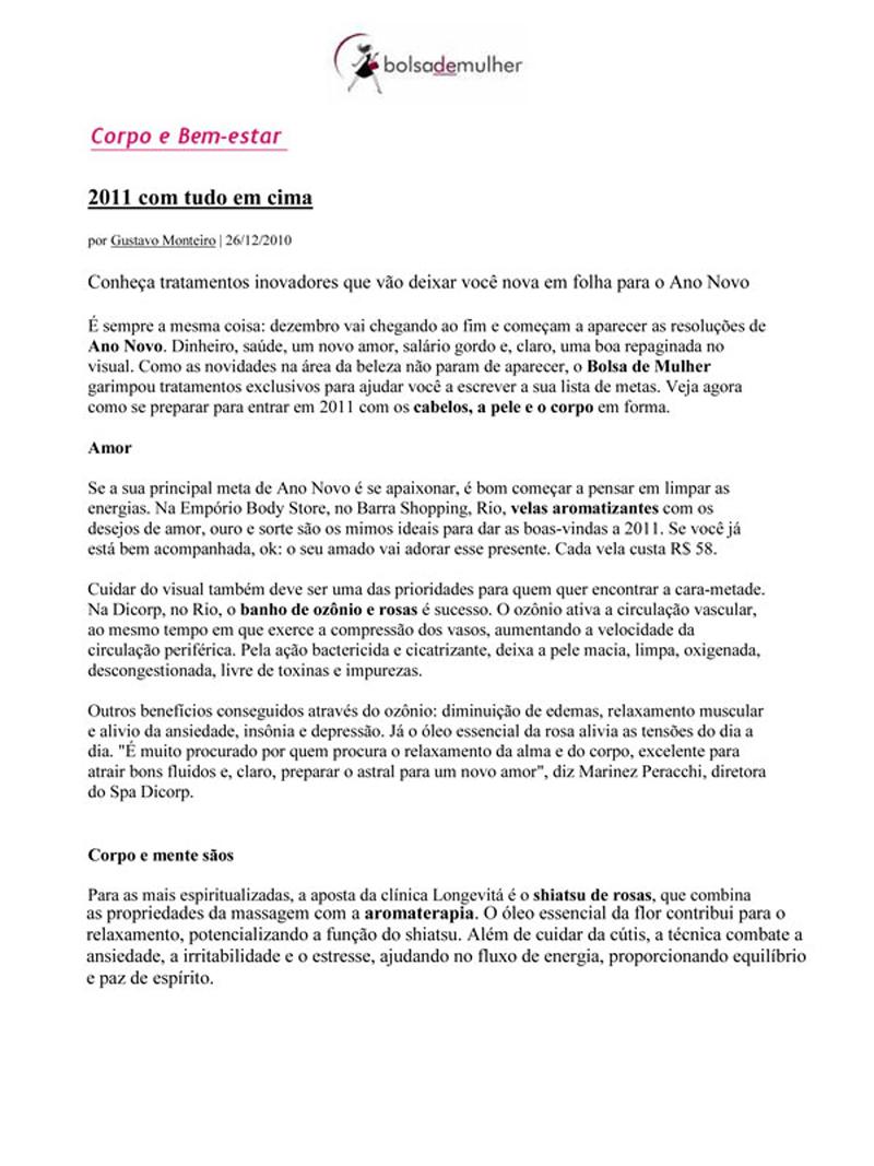 Microsoft Word - Clipping Internet.doc